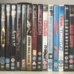 Atlantic Way Lodge - (2) ... Even more choice. There's also complimentary Ultra HD Netflix